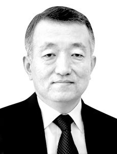 Koh Hyun-kohn