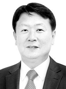 Nam Jeong-ho
