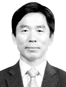Jeong Jae-jun