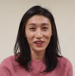 Kim Yeon-koung [YONHAP]