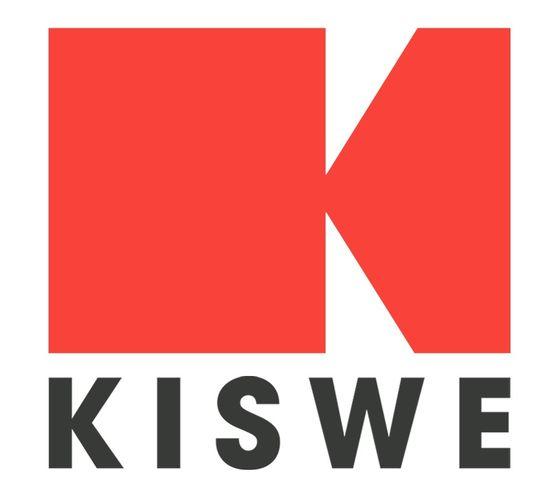 Kiswe