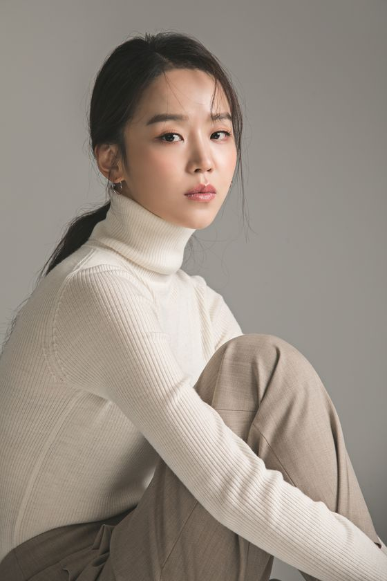 Shin Hae-sun [KIDARI ENTERTAINMENT]