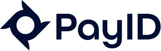 The logo of PayID [RIPPLE]