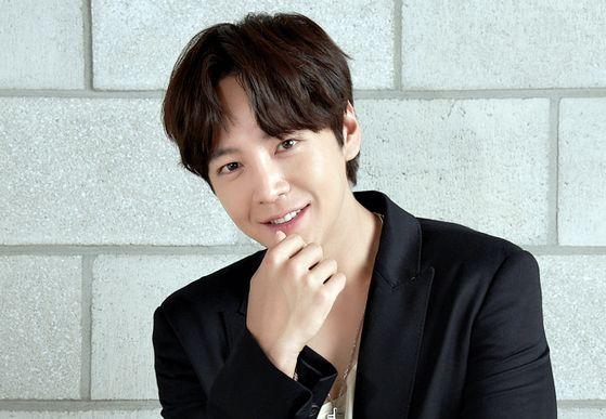 Jang Keun-suk [AG CORPORATION]