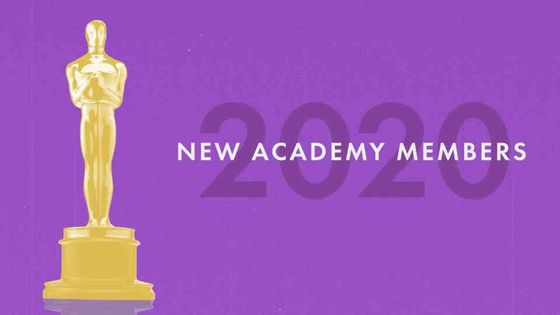 "The Oscars invited 819 additional members to join the Academy of Motion Picture Arts and Sciences (Ampas) on Wednesday, including 12 Korean actors and crew members for their contribution to the Oscar-winning ""Parasite"" (2019). [AMPAS]"