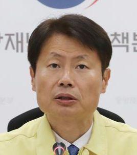 Kim Kang-lip