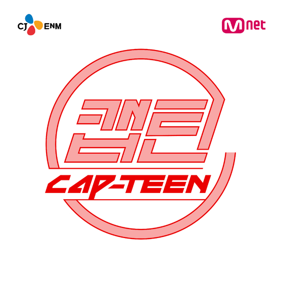 "Mnet's upcoming audition program ""CAP-TEEN"" [MNET]"