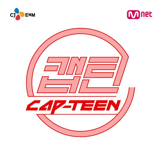"""Mnet's upcoming audition program """"CAP-TEEN"""" [MNET]"""