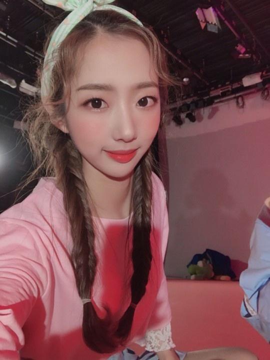Shin Min-ah [SCREEN CAPTURE]