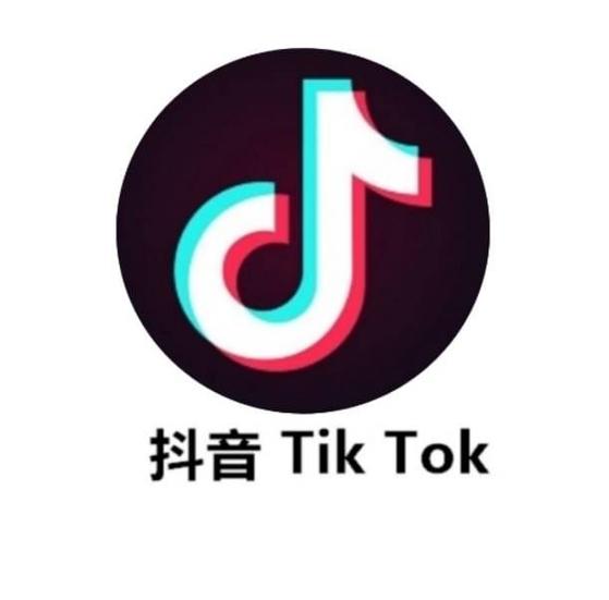 TikTok's China equivalent Douyin [DOUYIN]