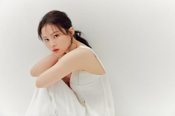Lee Hi [AOMG]