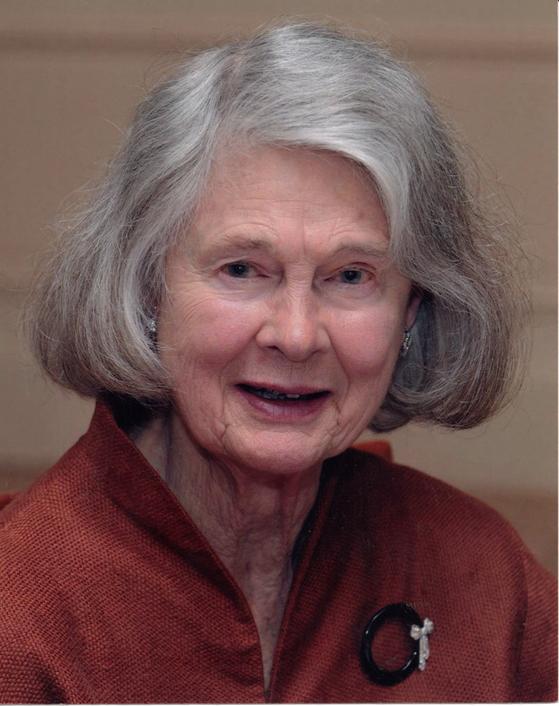 Kay E. Black [SAPYOUNG BOOK]