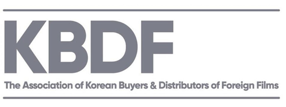 The Association of Korean Buyers & Distributors of Foreign Films (KBDF)