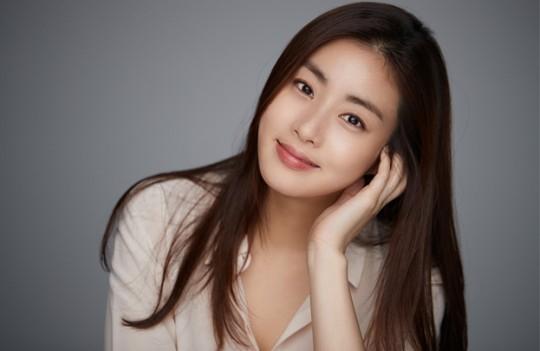 Actor Kang So-ra [PLUM ACTORS]