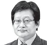 Suh Kyeong-ho