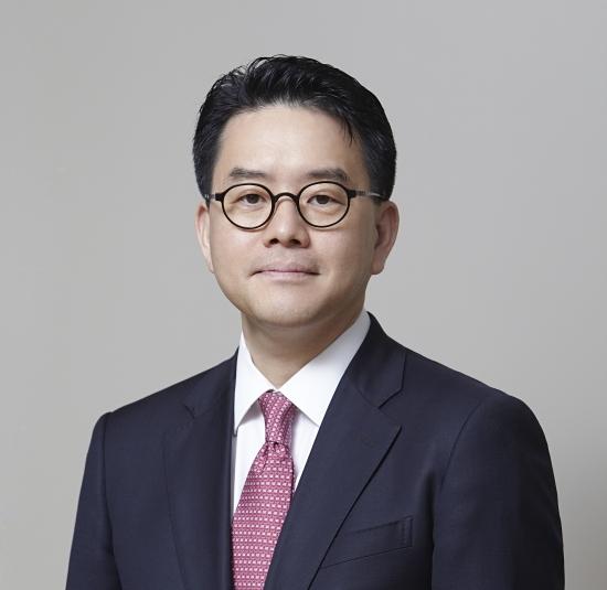 Emart and SSG.com CEO Kang Heui-seok [SHINSEGAE GROUP]