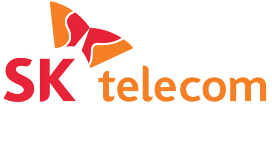 [SK Telecom]