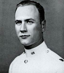 James Ruddell, also member of USMA class of 1948, served in the Korean War in 1950. He was taken captive during the war and died a POW. [YEARBOOK OF USMA CLASS OF 1948]