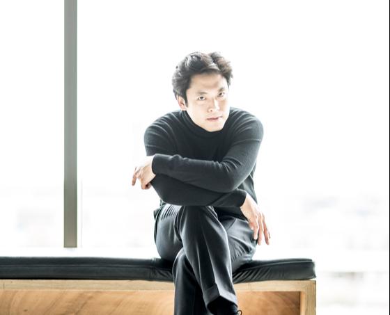 Kim Sun-wook [MARCO BORGGREVE]