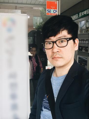 Bobby Chung [FACEBOOK SCREEN CAPTURE]