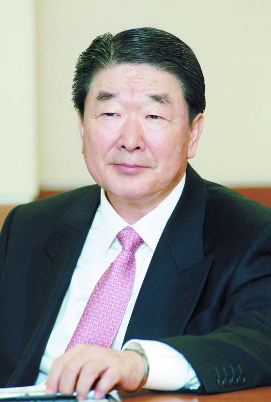 Koo Bon-joon