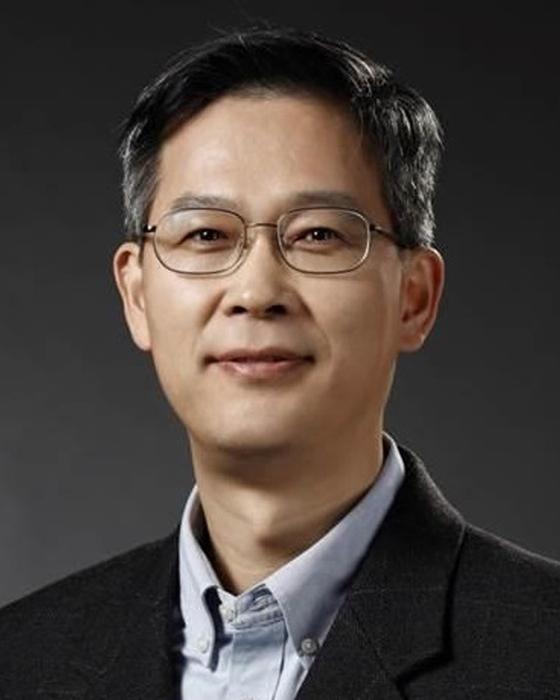 Lee Jung-bae