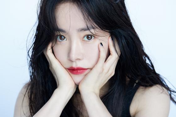 Han Ji-min [BH ENTERTAINMENT]