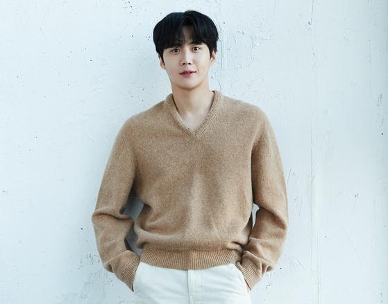 Kim Seon-ho [SALT ENTERTAINMENT]