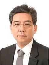 Chang Jae-hoon