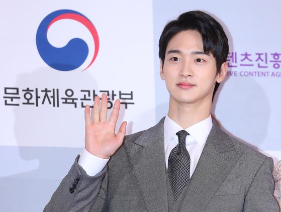 Jang Dong-yoon [ILGAN SPORTS]