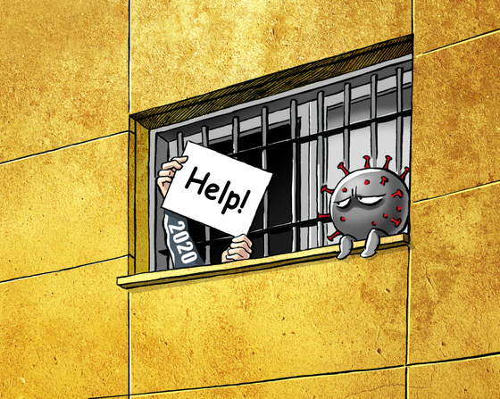 123109-Cartoon.