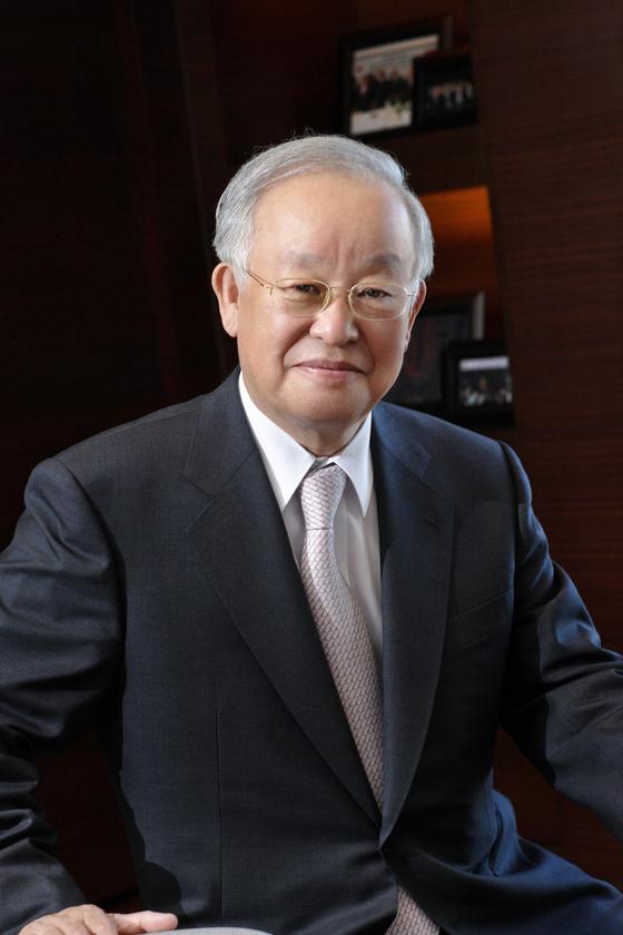 Sohn Kyung-shik