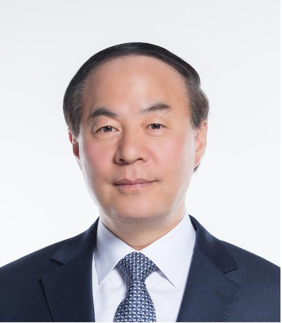 Jun Young-hyun