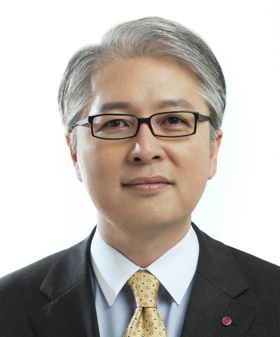 Kwon Bong-seok