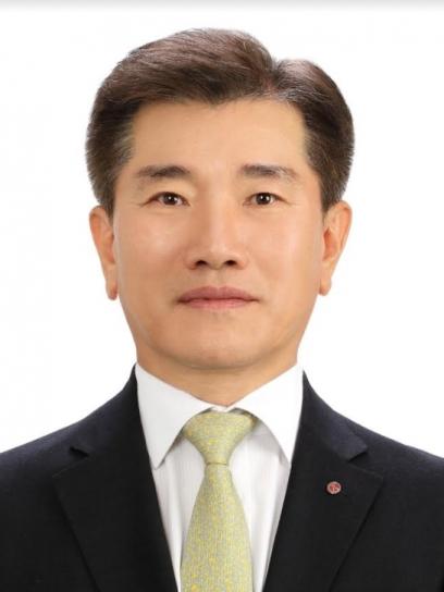 Kim Jong-hyun