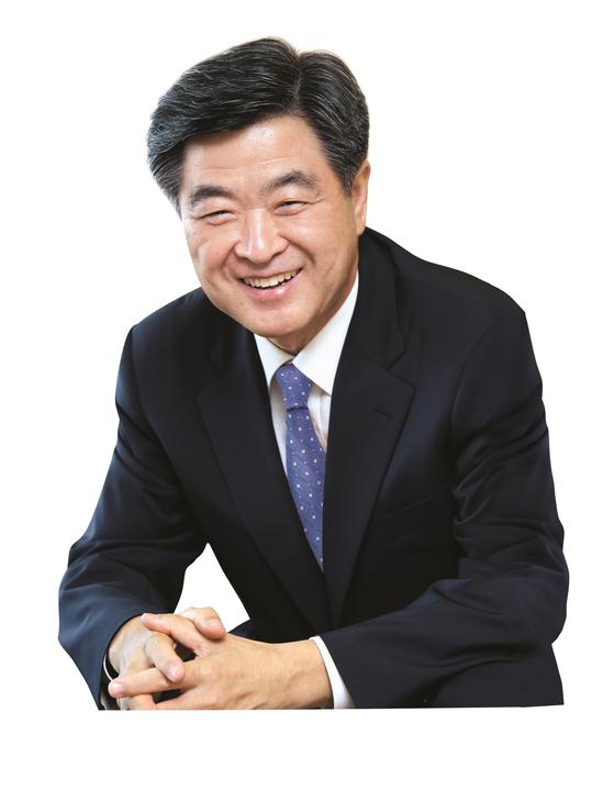 Kwon Oh-gap