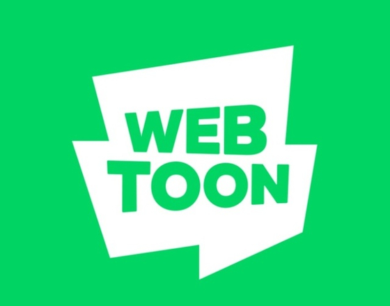 Naver is forging through the era of isolation with its innovative online services, such as Naver Webtoon. [NAVER]