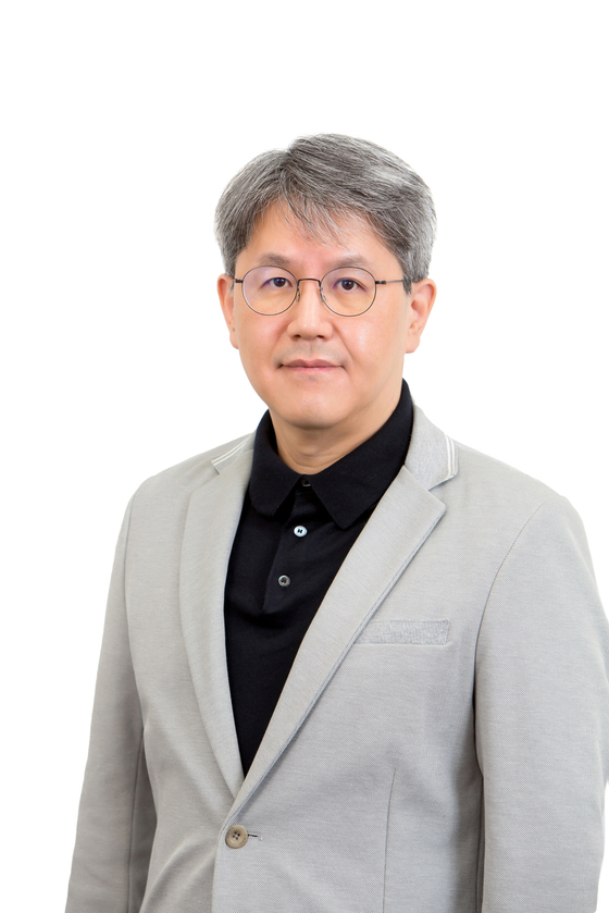 Coway's newly appointed co-CEO Seo Jang-won.
