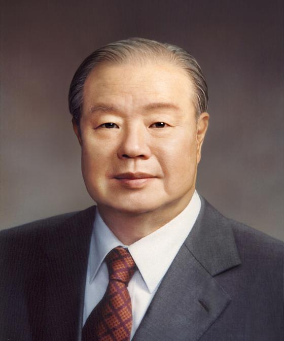 Kim Sang-ha