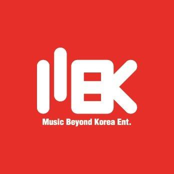 MBK Entertainment