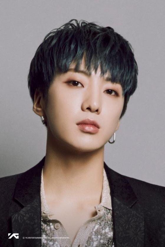 Kang Seung-yoon  [YG ENTERTAINMENT]