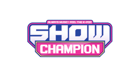 Today's live broadcast of MBC Plus's ″Show Campion″ has been canceled. [MBC PLUS]