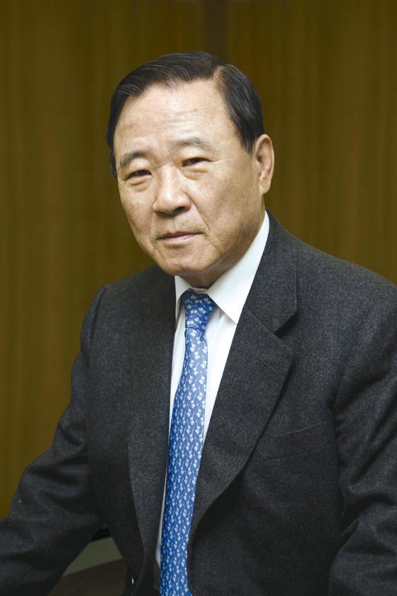 Chung Sang-young