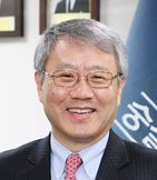 Jang Beom-sik