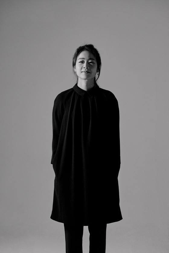 Lee Ja-ram  [SEOUL ARTS CENTER]