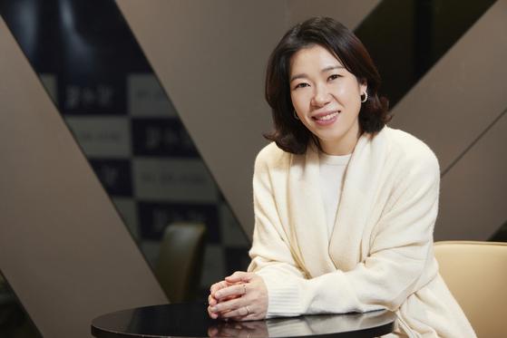 Yeom Hye-ran [CHANRAN]
