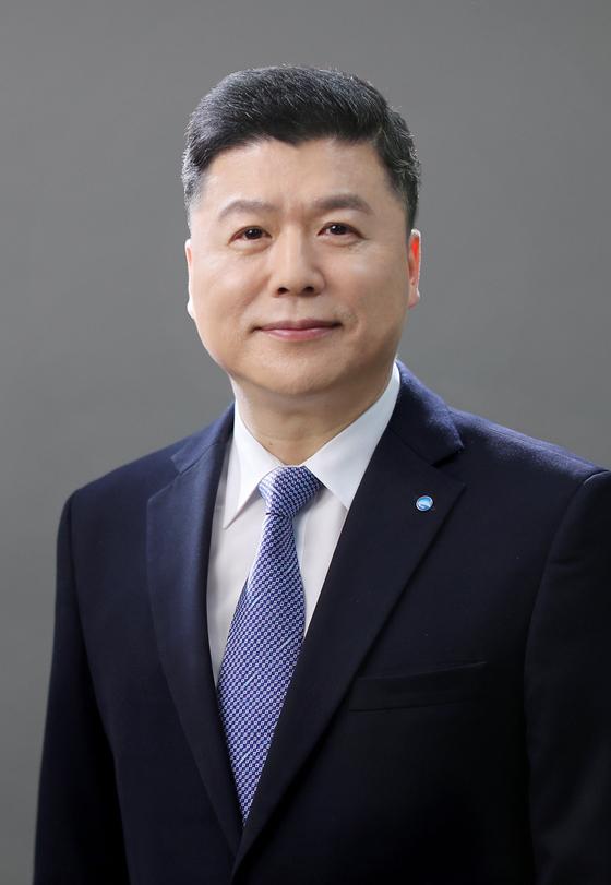 Kwon Kwang-seok