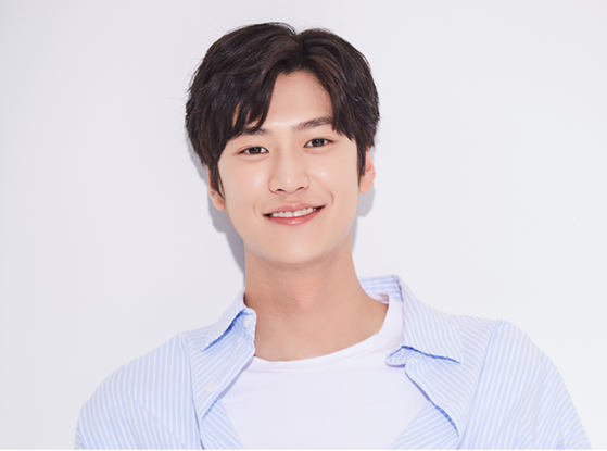 Actor Na In-woo [CUBE ENTERTAINMENT]
