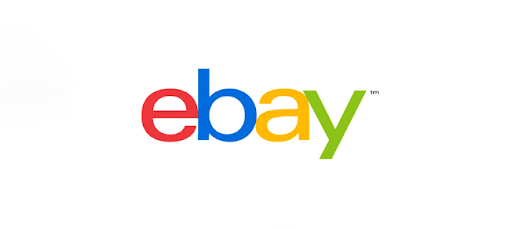 eBay Korea, which is currently up for sale, is improving its online shopping experience with its Smile services. [eBay Korea]
