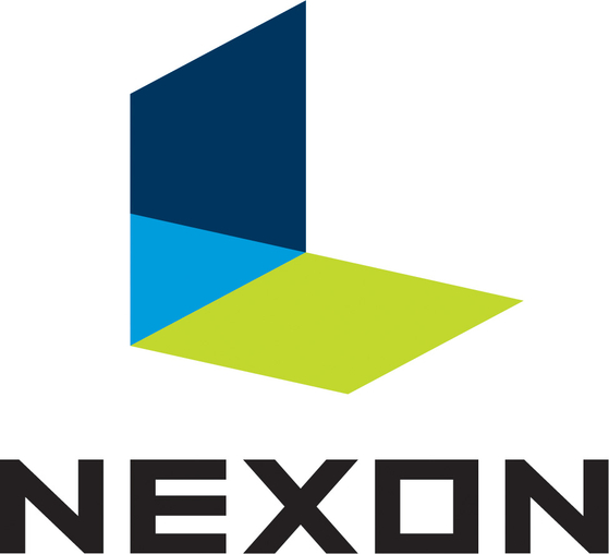 Logo of Nexon [NEXON]